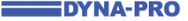 General - Dyna-Pro Environmental Logo