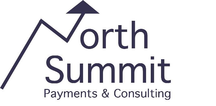 General - North Summit Payments