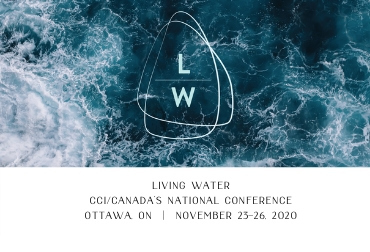 CCI/Canada's National Conference 2020