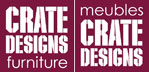 General - Crate Designs Furniture